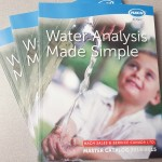 Wastewater Industry Guide