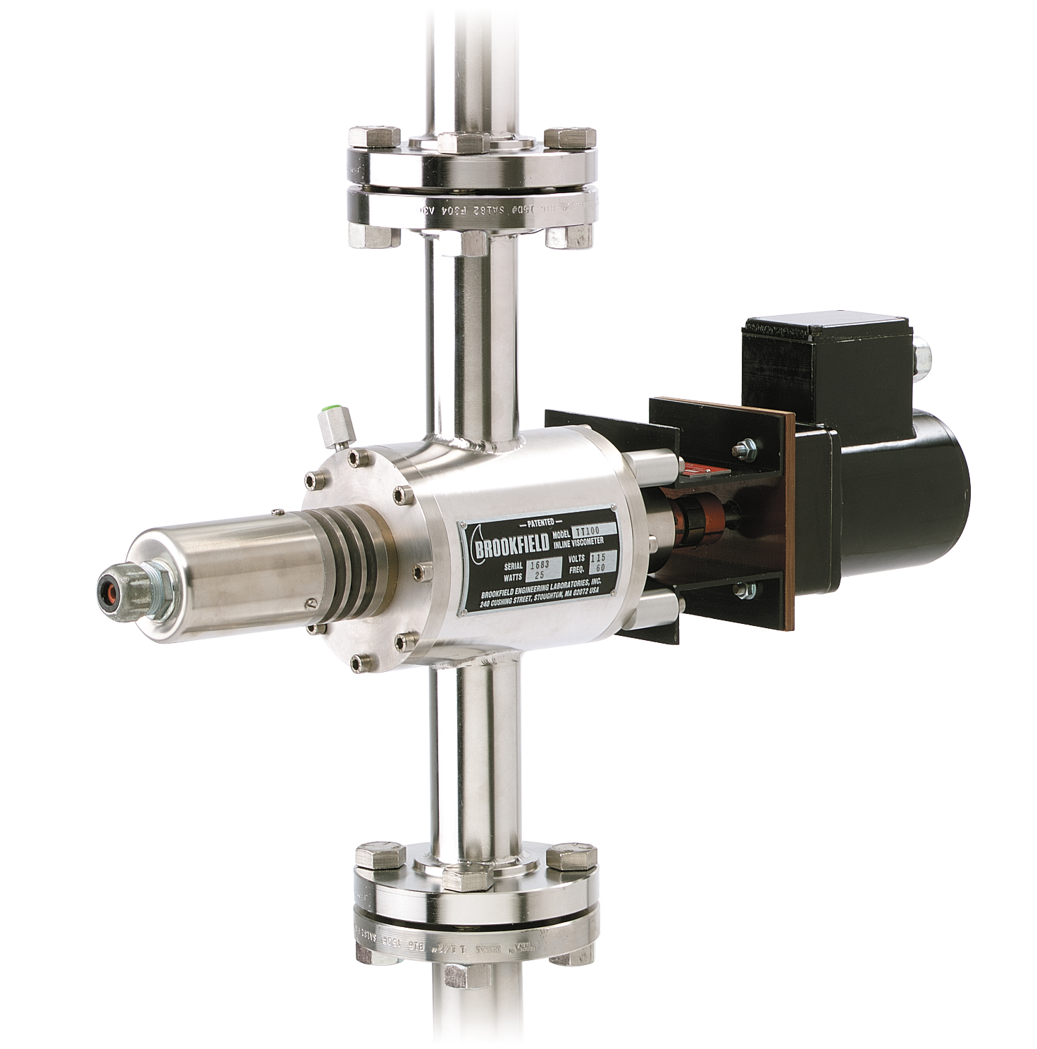 instrumentation laboratory company product pipeline Research corridor recently added new report titled laboratory analytical instrumentation market report - global trends, market share, industry size company profiles of key vendors overview on the existing product portfolio, products in the pipeline.