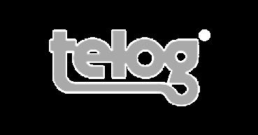 Telog